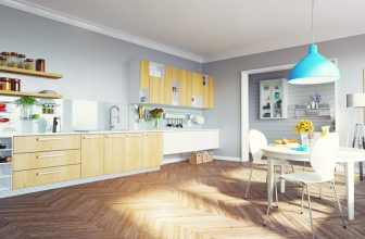 Make the Most of Small Kitchen Appliances