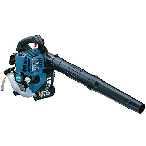 Makita BHX2501 4-Stroke Petrol Handheld Leaf Blower