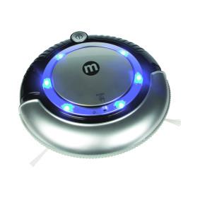 Maplin Mini Robotic Vacuum Cleaner