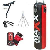 Maxx 5Pcs Youth Boxing Set