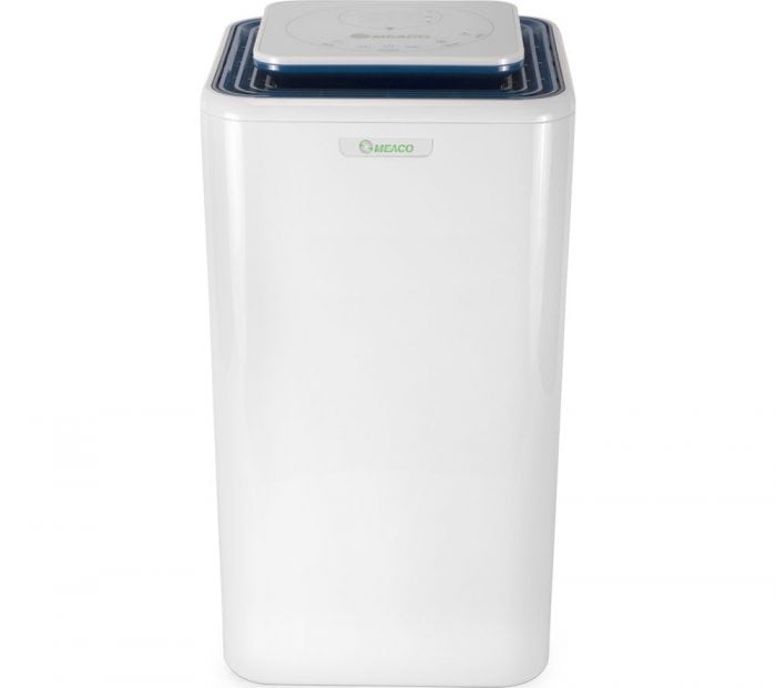 Meaco Portable Dehumidifier