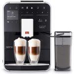 Melitta F850-102 Barista TS Smart Coffee Machine