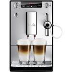 Melitta SOLO & Perfect Milk E957-103, Fully Automatic Bean to Cup Coffee Machine
