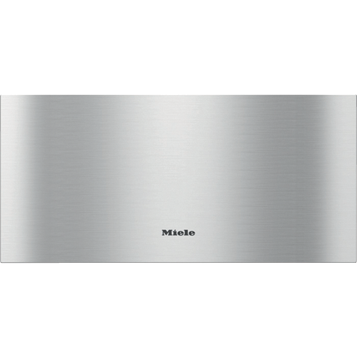 Miele ESW7120 Built In Warming Drawer