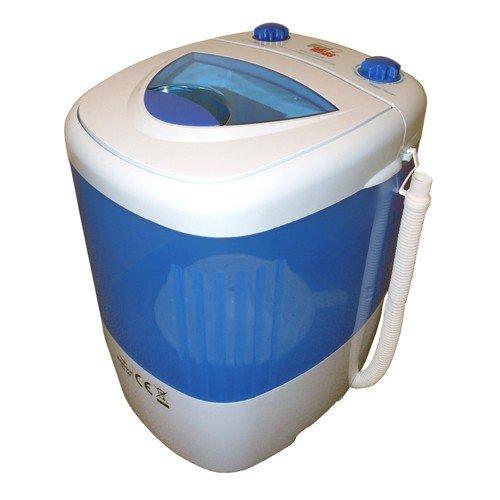 Good Ideas Mini Portable Washing Machine