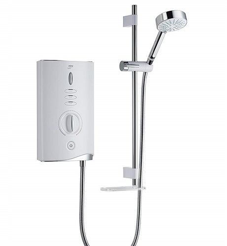 Mira Showers 1.1746.008 Sport Max