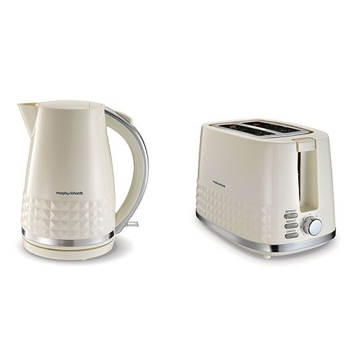 Morphy Richards 220022 Dimensions