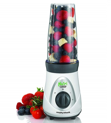 Morphy Richards 403041