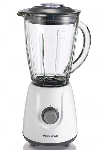 Best Blenders Reviewed for 2019 - Appliance Reviewer