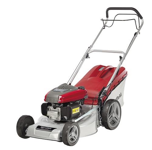 Mountfield SP53H Petrol Lawnmower