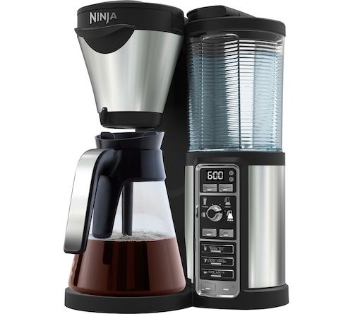 NINJA CF060UK Coffee Bar