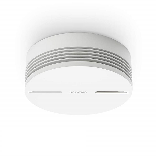 Best Smoke Detector for 2019 Reviewed - Appliance Reviewer