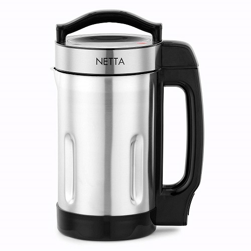Netta Soup and Smoothie Maker