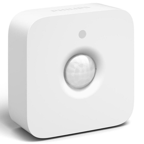 PHILIPS Hue Smart Motion Sensor