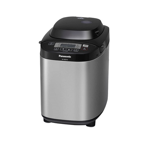 Panasonic SD-ZB2512KXC Bread Maker