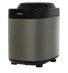Panasonic SD-ZX2522 Breadmaker