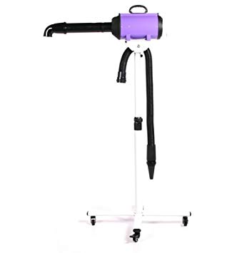 Pedigroom Professional Dog Grooming Dryer