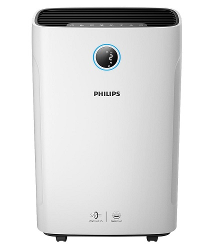 Philips AC3829/60