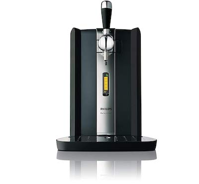 Philips HD 3620:25 Perfect Draft beer dispenser