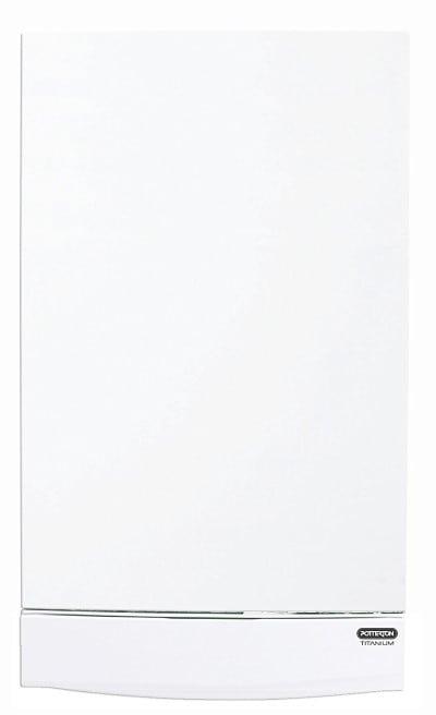 Potterton Titanium 33kW HE Combi Boiler Review