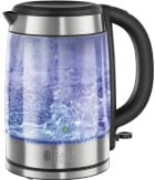 russell-hobbs-21600-illuminating-glass-jug-kettle