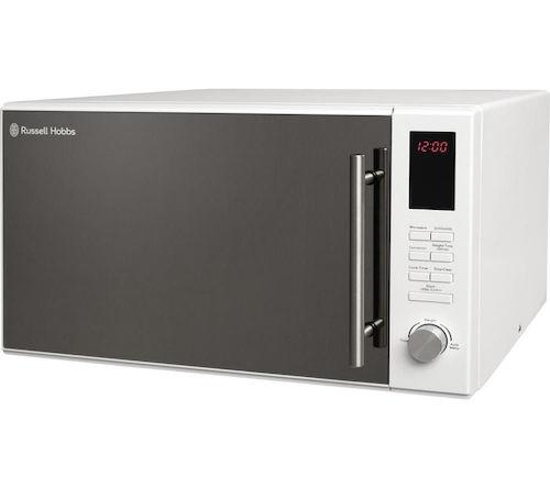 Russell Hobbs RHM3003 900W Combi Microwave