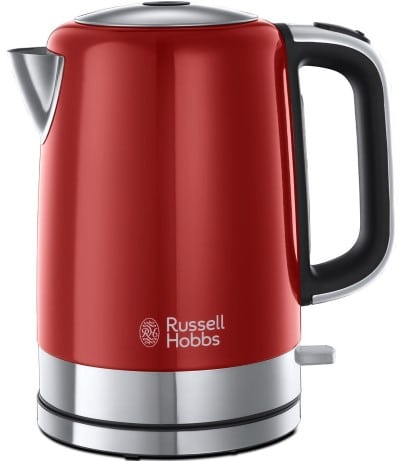 RUSSELL HOBBS Colour Plus 20412