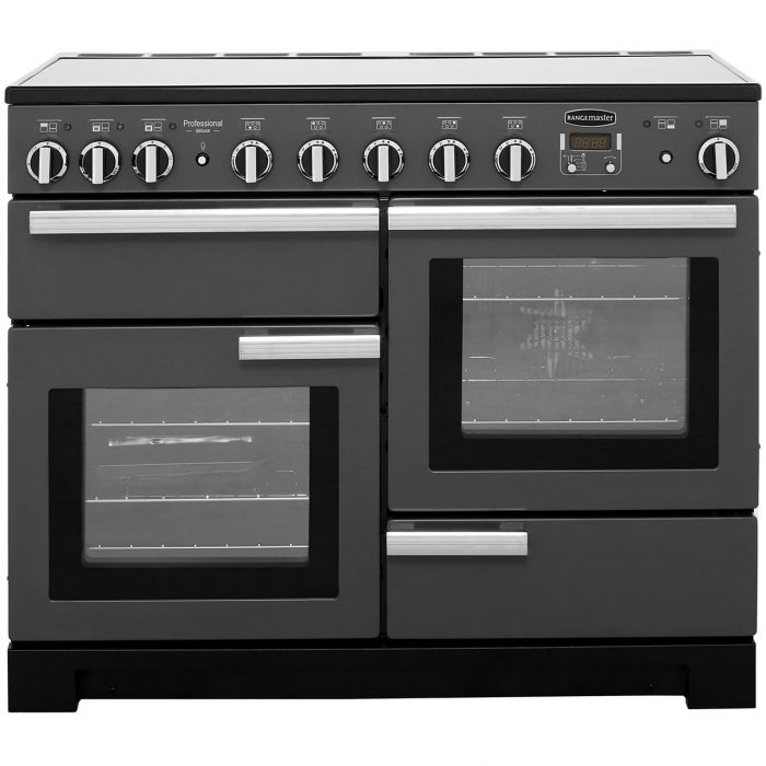 2019 Best Induction Range Best Range Cookers for 2019 Reviewed   Appliance Reviewer