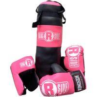 Ringside Unisex Kids Boxing Set
