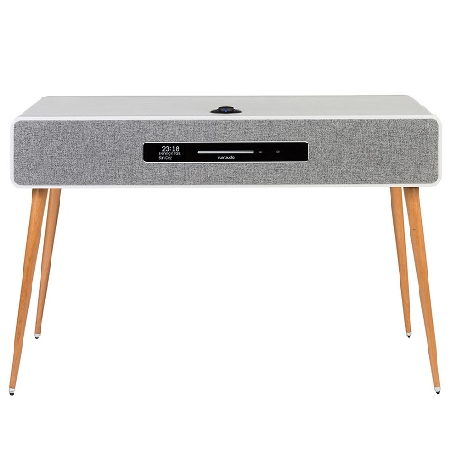 Ruark R7 Mk3 Wireless All-In-One Music System