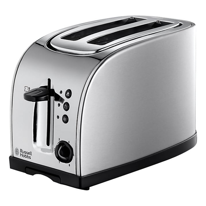 best toasters for 2018 reviewed appliance reviewer. Black Bedroom Furniture Sets. Home Design Ideas