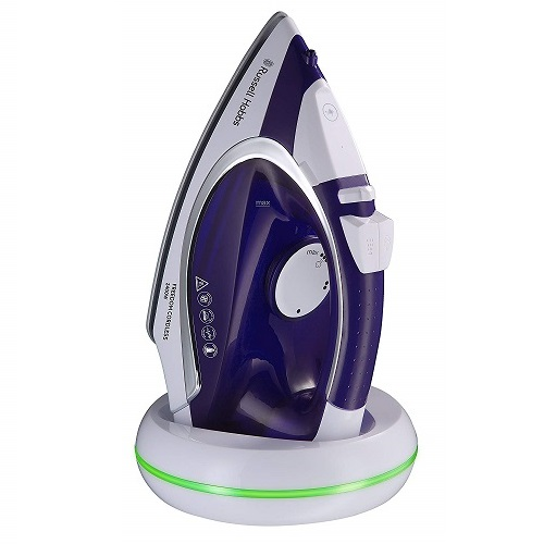 Russell Hobbs 23300 Freedom