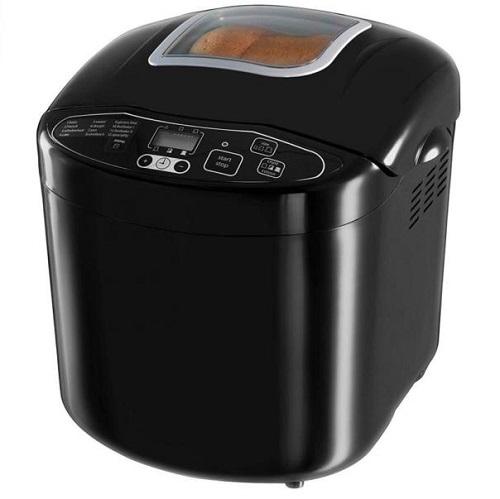 Russell Hobbs 23620 Compact Breadmaker