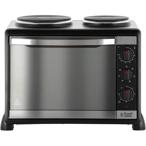 Russell Hobbs Mini Kitchen 22780 Mini Oven