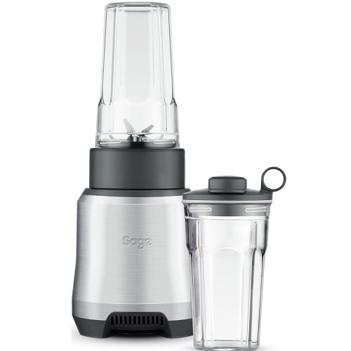 SAGE Boss To Go BPB550BA Blender