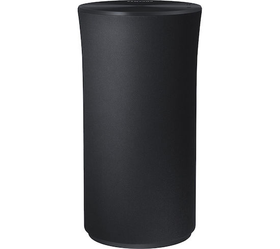 Samsung R1 360 Wireless Smart Multi-Room Speaker