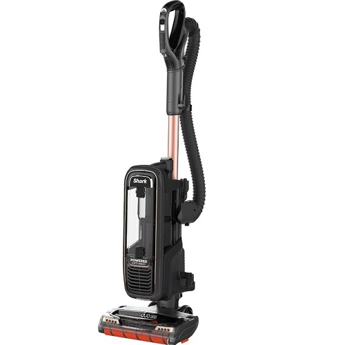 Shark DuoClean Powered Lift-Away AX950UKT