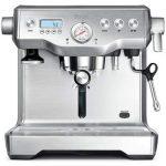 Sage BES920UK the Dual Boiler Espresso Machine