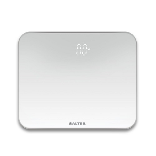 Salter 9204 LED Bathroom Scale
