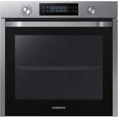 Samsung Dual Cook NV75K5571RS