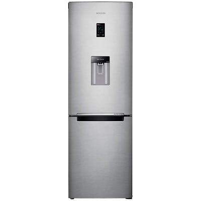 Samsung RB31FDRNDSA Fridge Freezer Review
