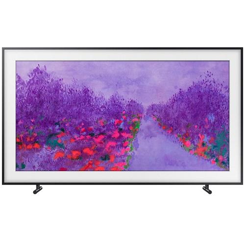 Samsung The Frame (2018) Art Mode TV
