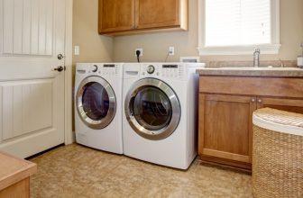 Samsung vs LG Washer Dryer