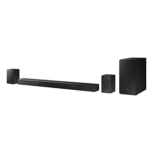 Samsung HW-K950 5.1 Soundbar