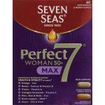 Seven Seas Perfect7 Prime Woman