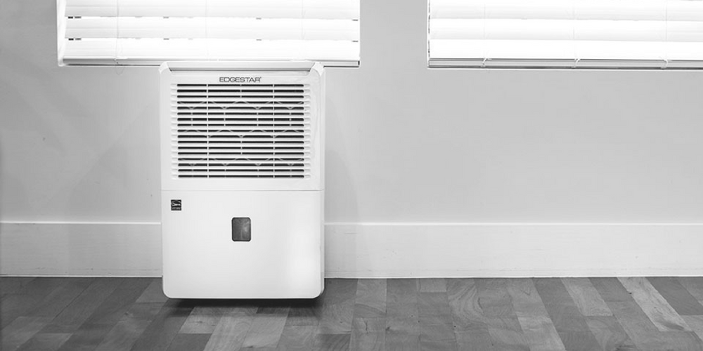 Signs That You Need a Dehumidifier