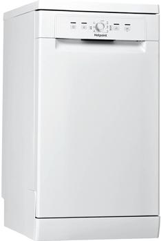 Slimline Dishwashers