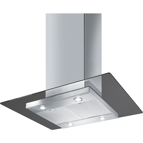 Best Cooker Hoods Reviewed for 2019 - Appliance Reviewer