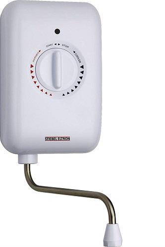 Stiebel Eltron Handwash Water Heater