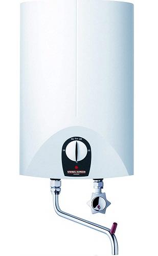 Stiebel Eltron SN 5 SL GB Vented Oversink Water Heater